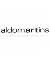 Aldomartins