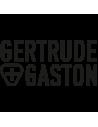 Gertrude Gaston