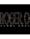 Rogero BCN
